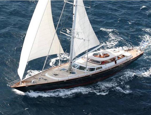 sailingTips